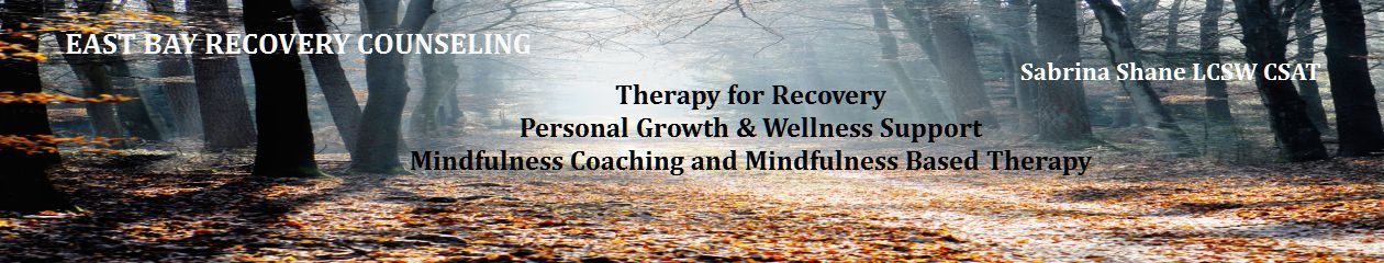 East Bay Recovery Counseling